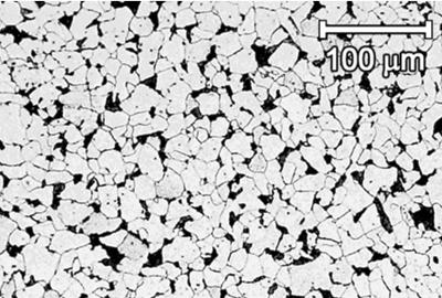 MetalloBox-GrainSizing