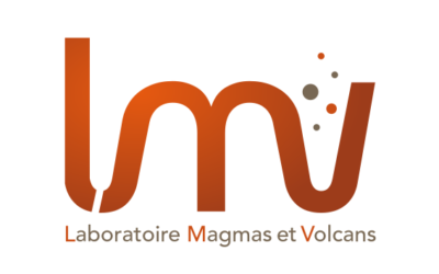 Job Offer – Magmas et Volcans Laboratory
