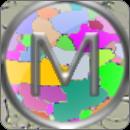 Logo MetalloBox