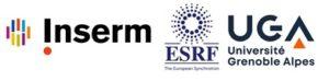 Inserm-ESRF-UGA2