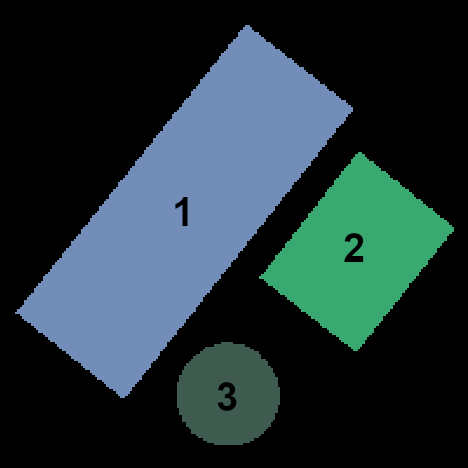 label-to-color-example-before